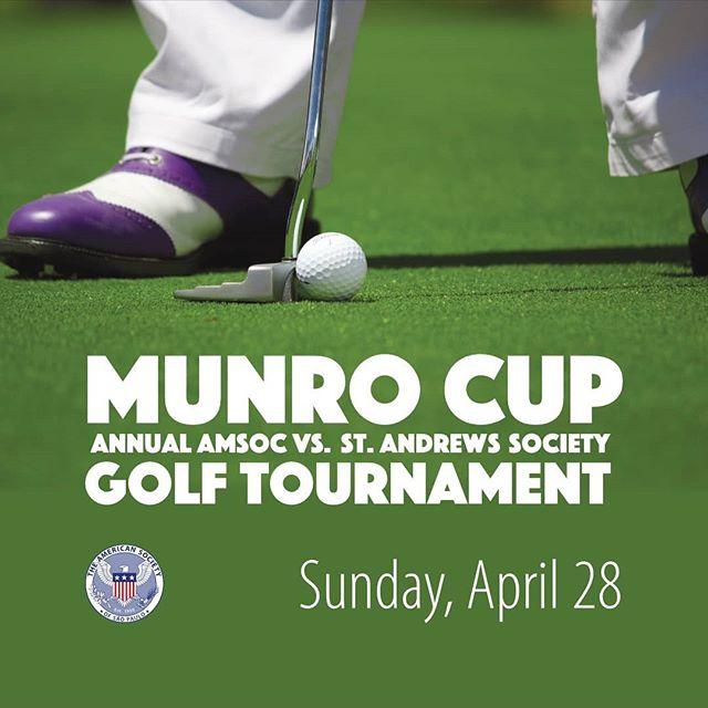 Munro Cup.jpg