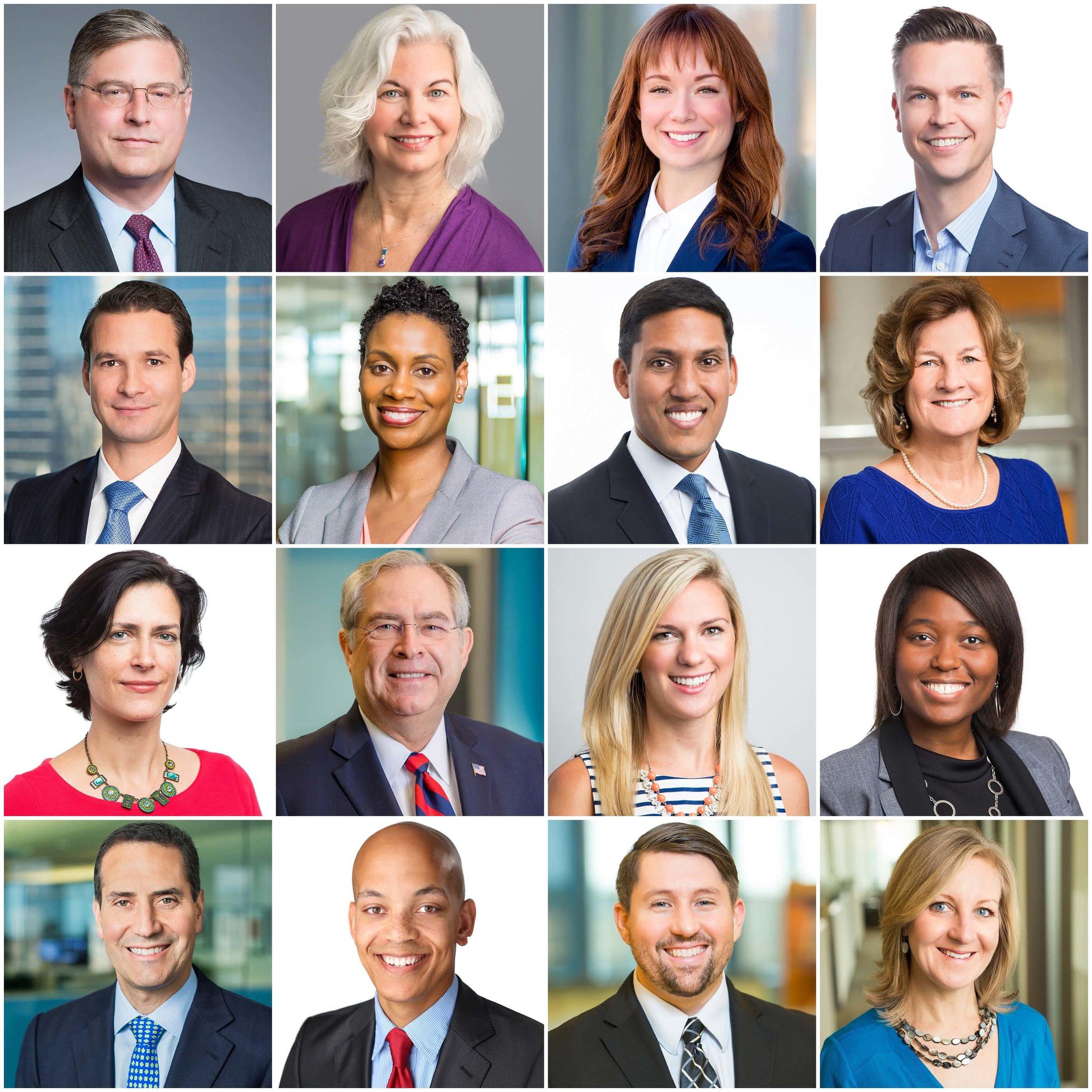 Washington-DC-Corporate-Headshots.jpg