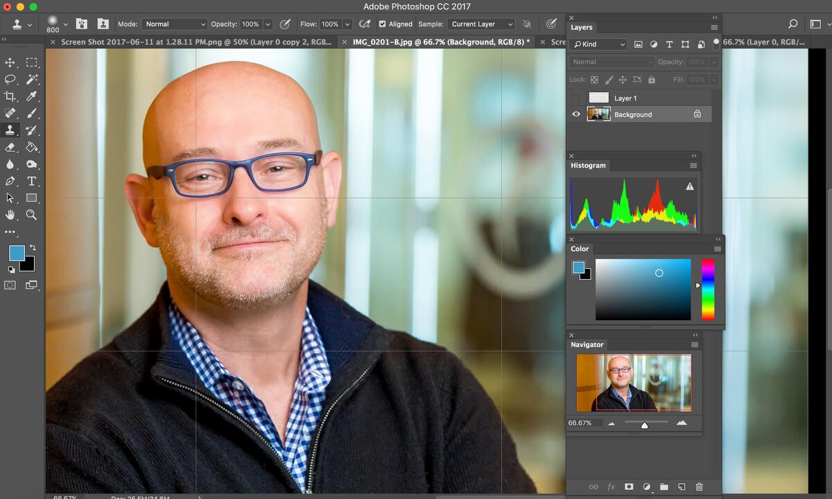 Headshot-Retouching-and-Editing