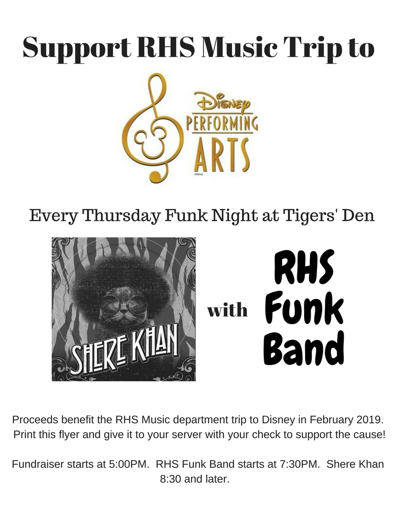 Support RHS Music Trip.png