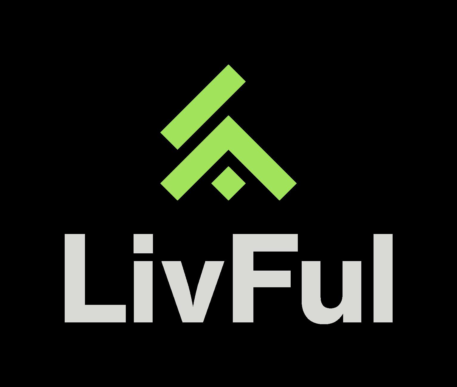 Livful_Symbol_RGB_Green.png