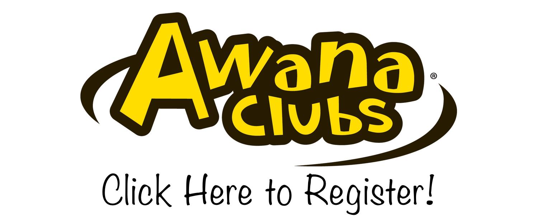 AwanaRegistration_2016_1500x620.jpg