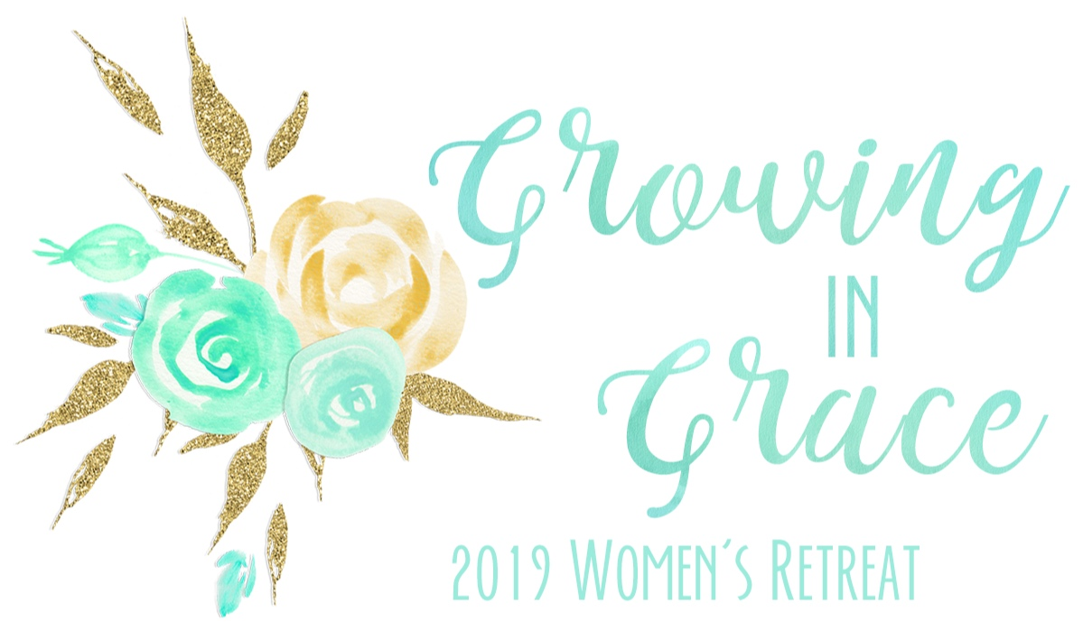 2019WomensRetreatLogo_for+audio+postings.jpg