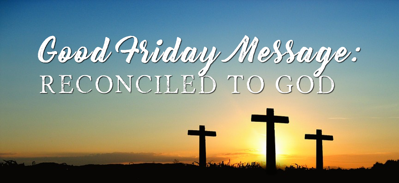 GoodFriday_2019_1500x620_ForAudioPostings.png