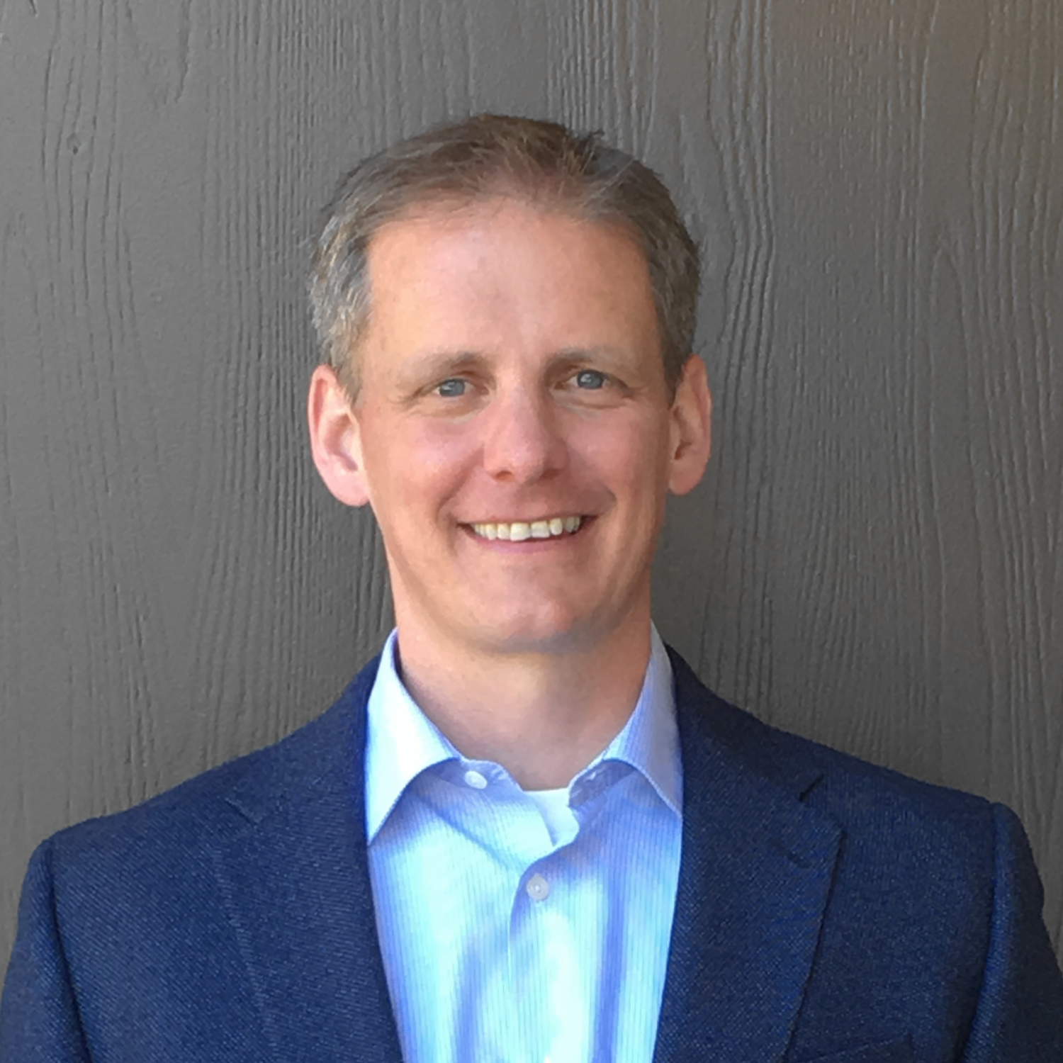 Jon Buck, Elder/Teaching Pastor - Jon began attending FBC in 2005. He graduated from The Master's Seminary (M.Div.) in 2012 and serves as the Teaching Pastor at FBC. Jon and his wife, Alyssa, have six children: Hannah, Katie, Sarah, Maggie, Abbie, and Emma. He enjoys spending time with his family, reading, and running.