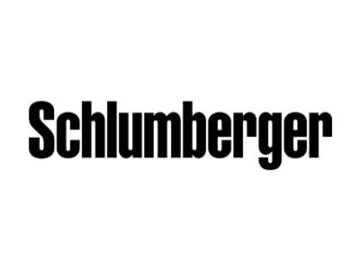 2-schlemberger.jpg
