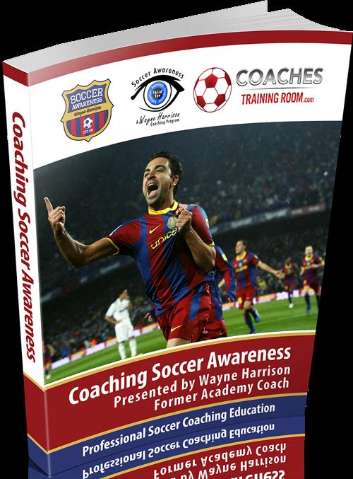 coaching awareness book
