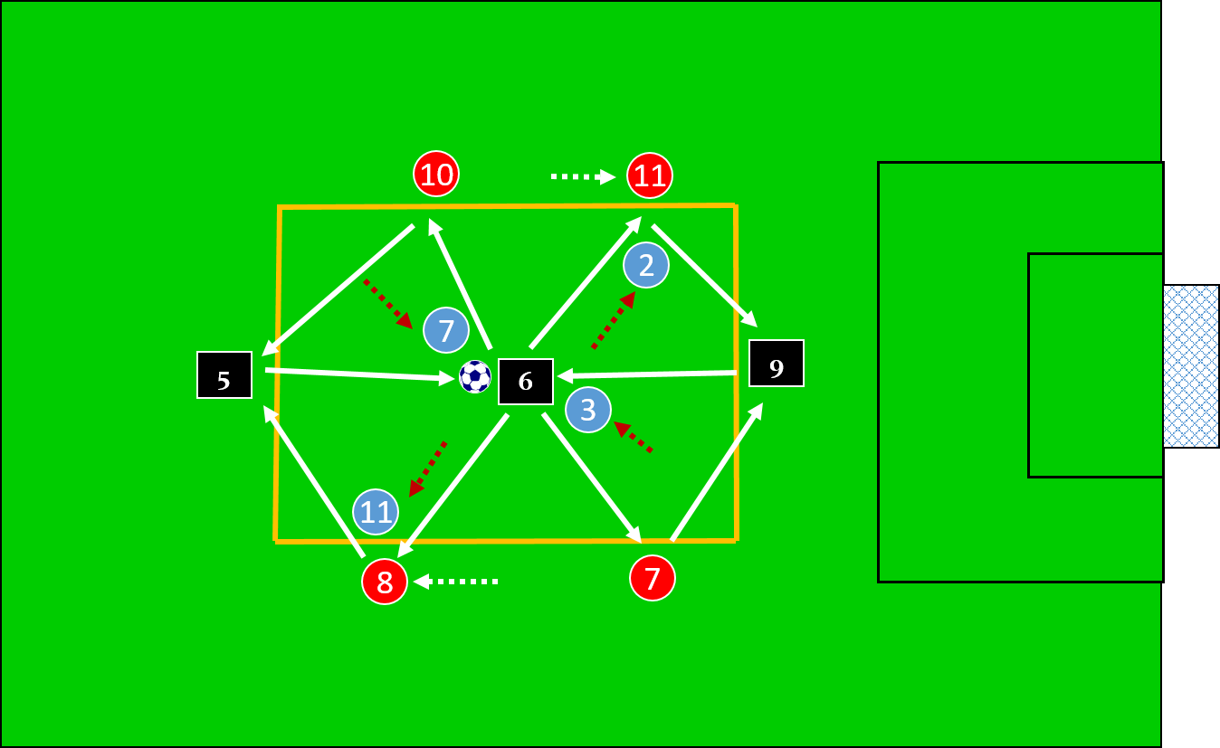 pressing to intercept or force a bad pass