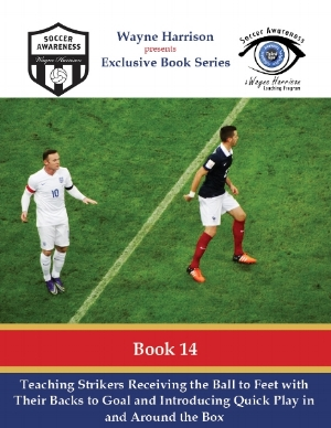 eBook 14 (Cover).jpg
