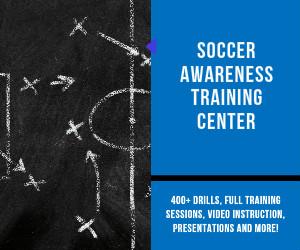 training center 3.jpg