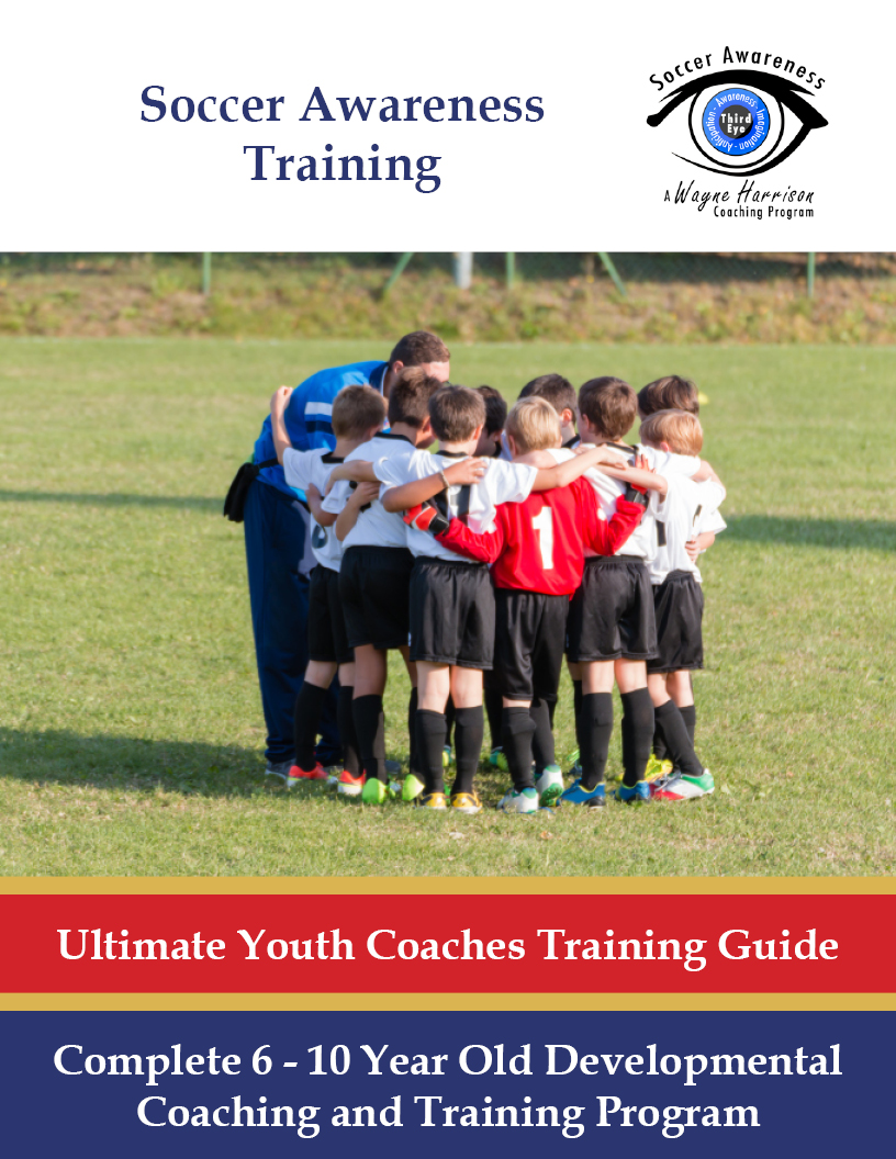 Youth Coaches Training Guide (cover).jpg