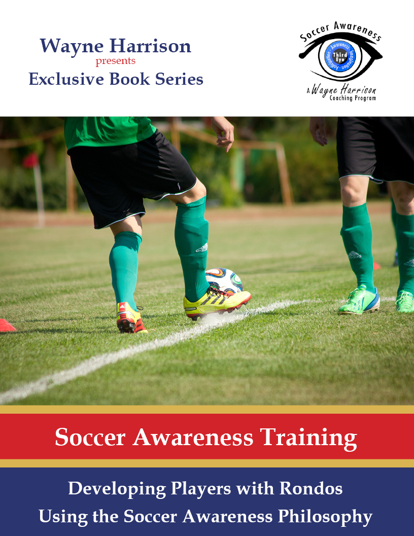 eBook Rondo Training (Cover).jpg