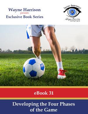 eBook+31+Cover.jpg