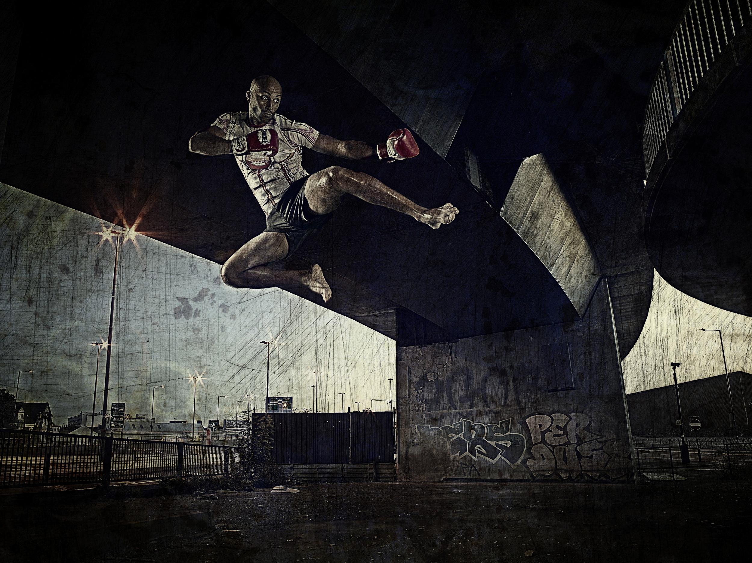 Flying kick-itchy, swirl test.jpg