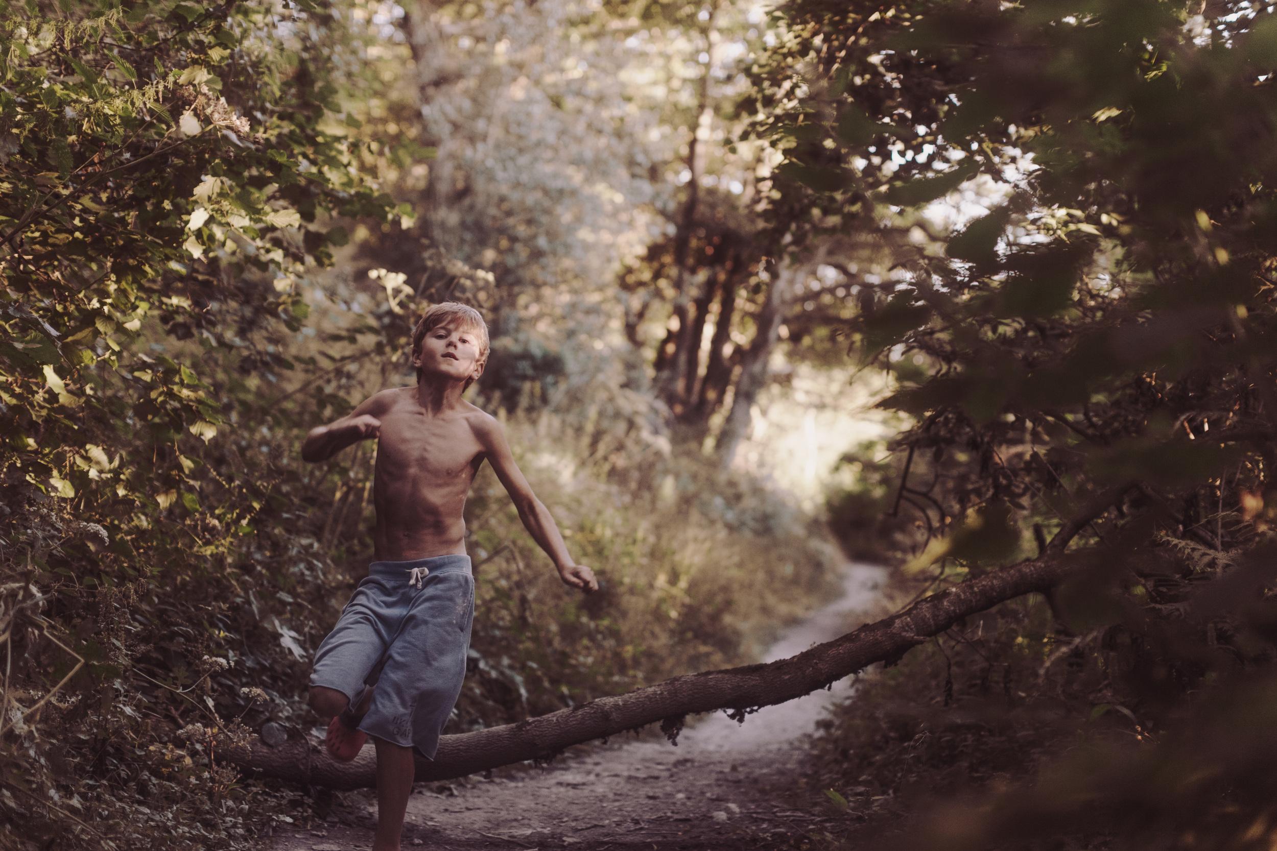 Boyhood_Philip_E_James_1.jpg
