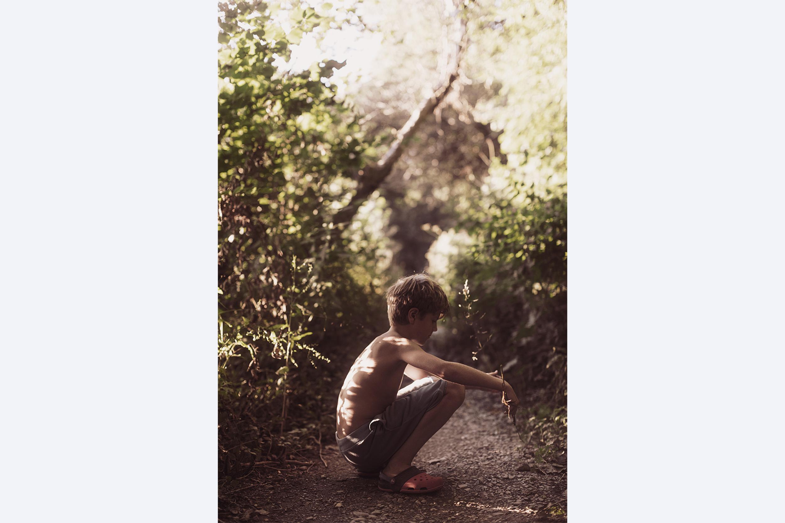 Boyhood_Philip_E_James_3.jpg
