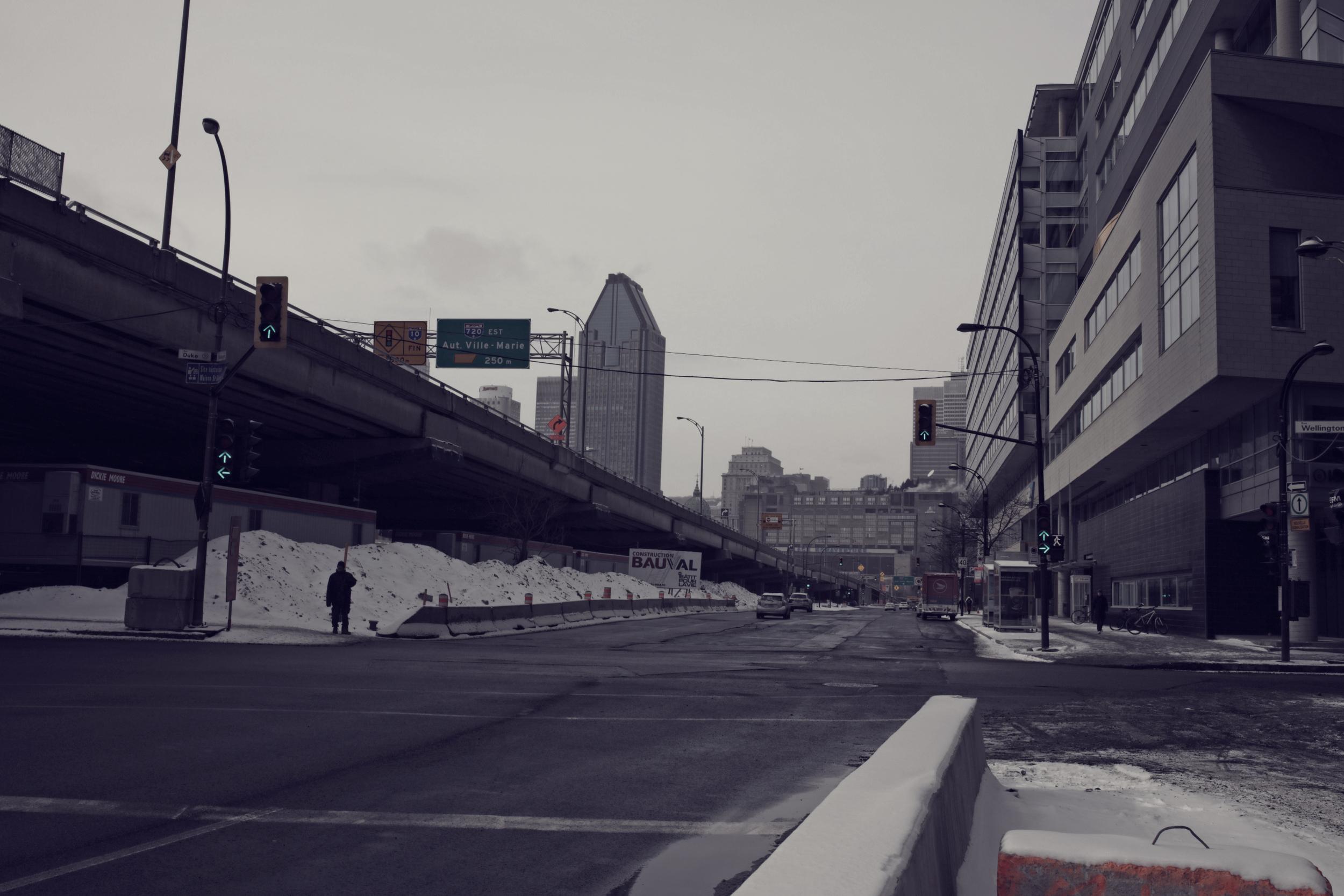 Montreal 3.jpg