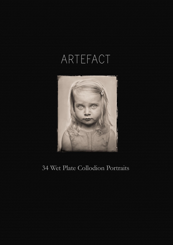 Artefact_AlsopP_Book1.jpg