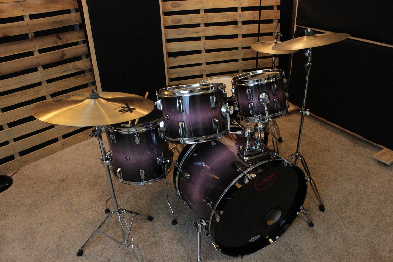 Smyth Wave Drum Kit.jpeg