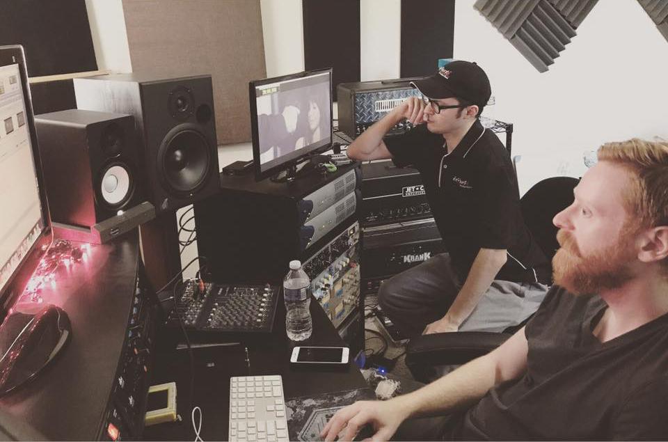 Venerate Studios Post Production Photo 2.jpg