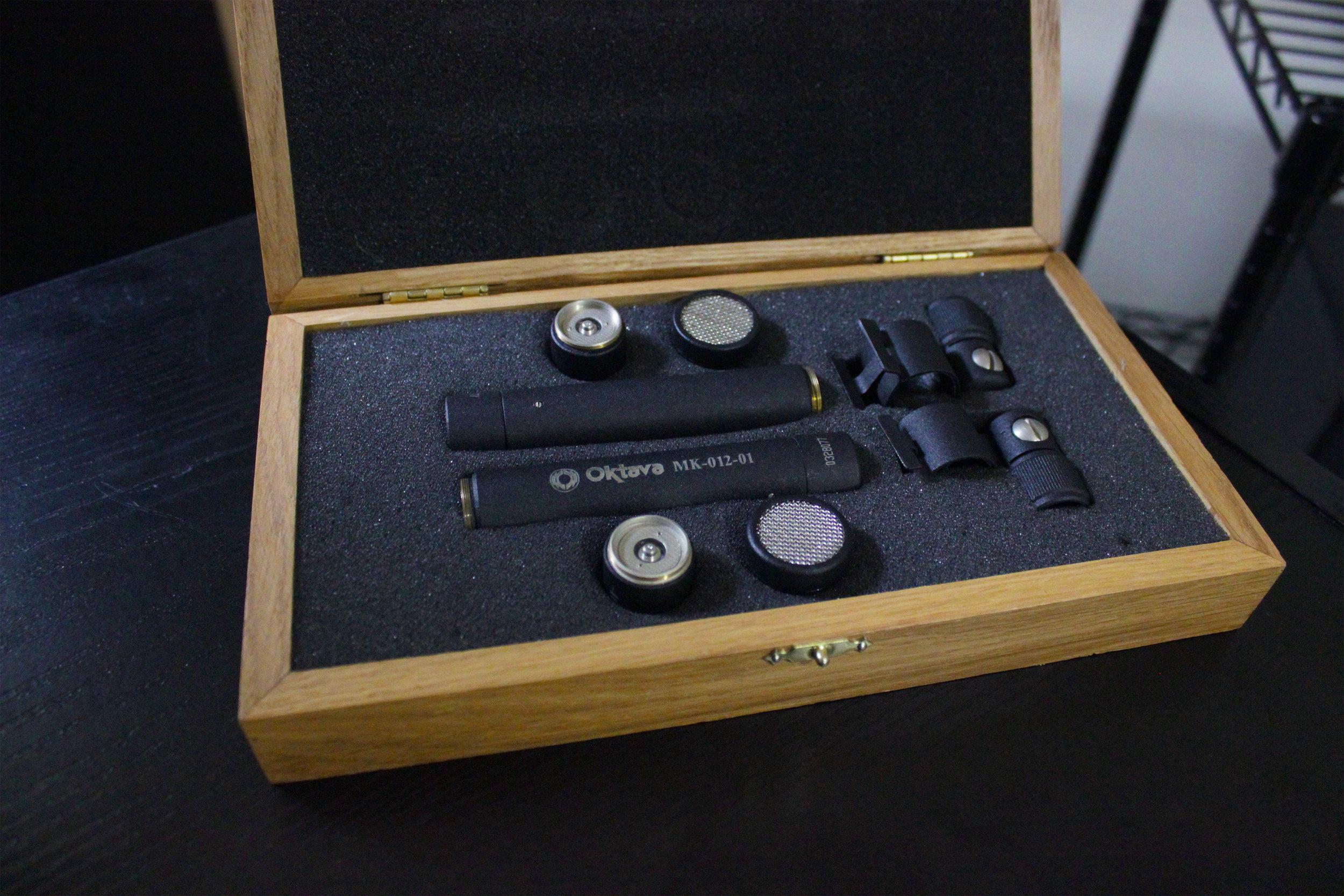 Oktava Mk 012 Microphones.jpg