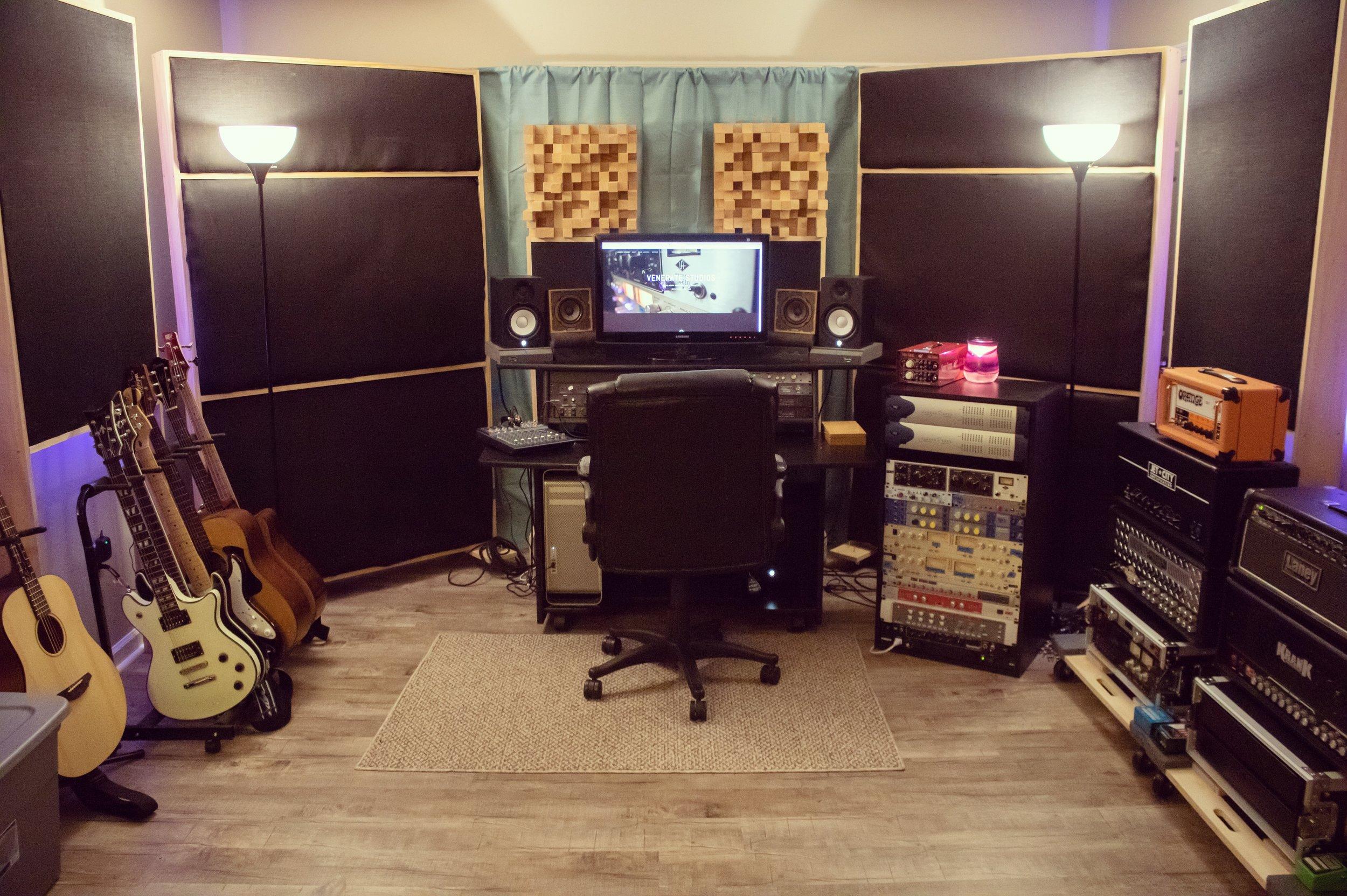 Venerate Studios Control Room Fall 2018.jpg
