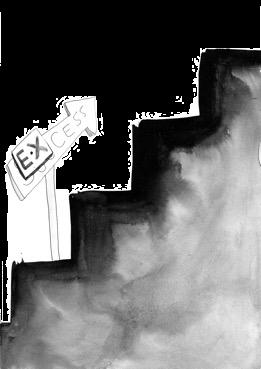 excess.jpg