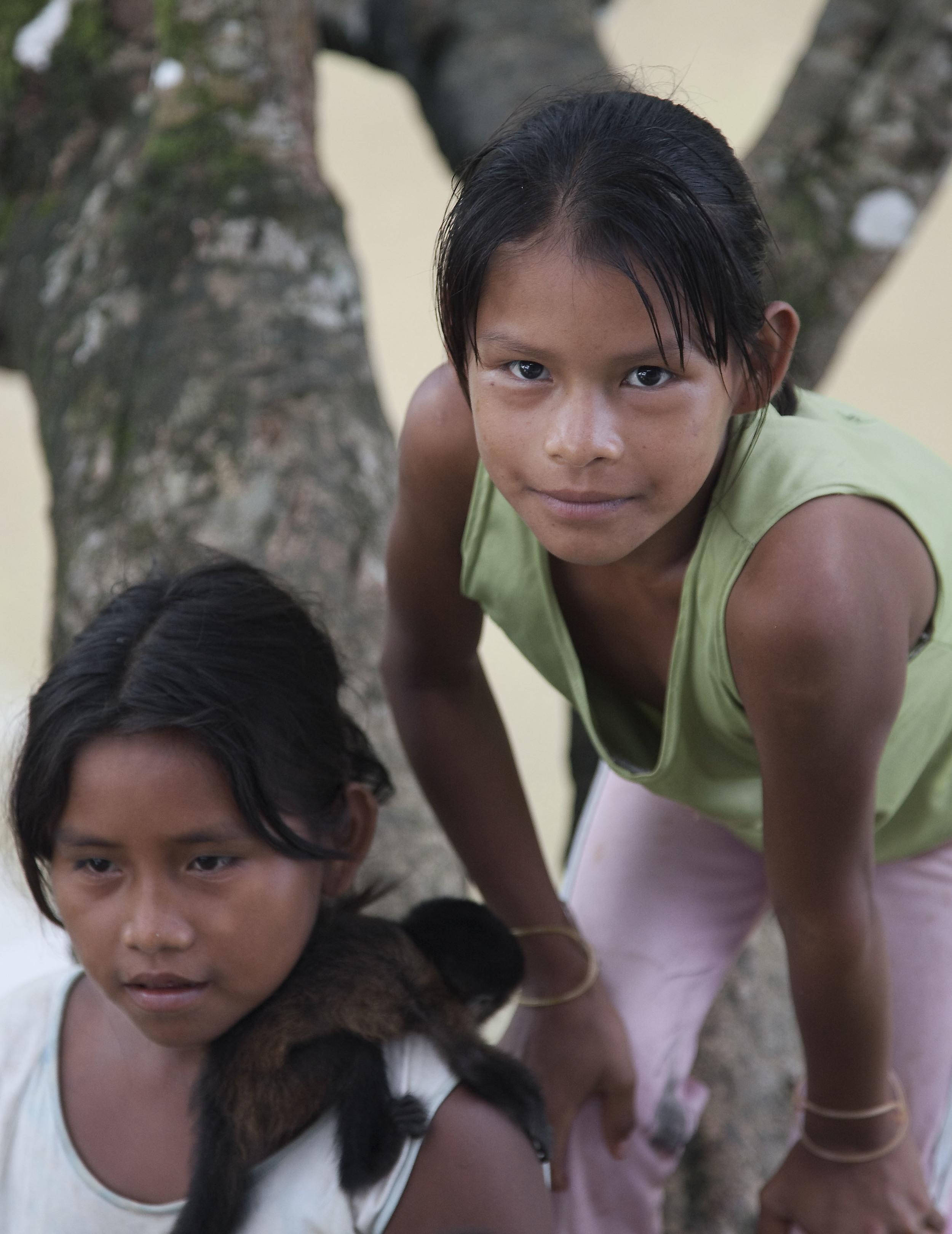 Peru 4_6_7Sharpened 2.jpg