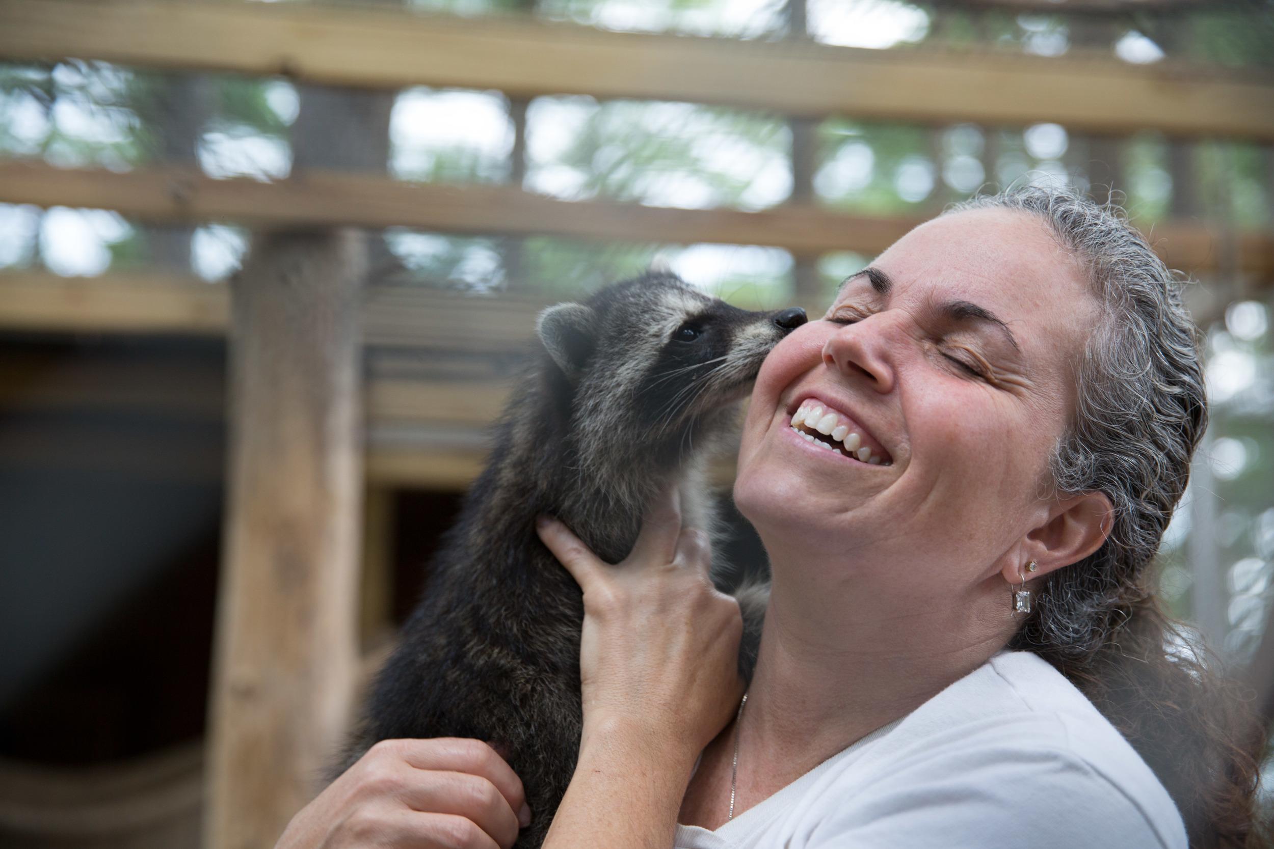 wildlife rehab18.jpg