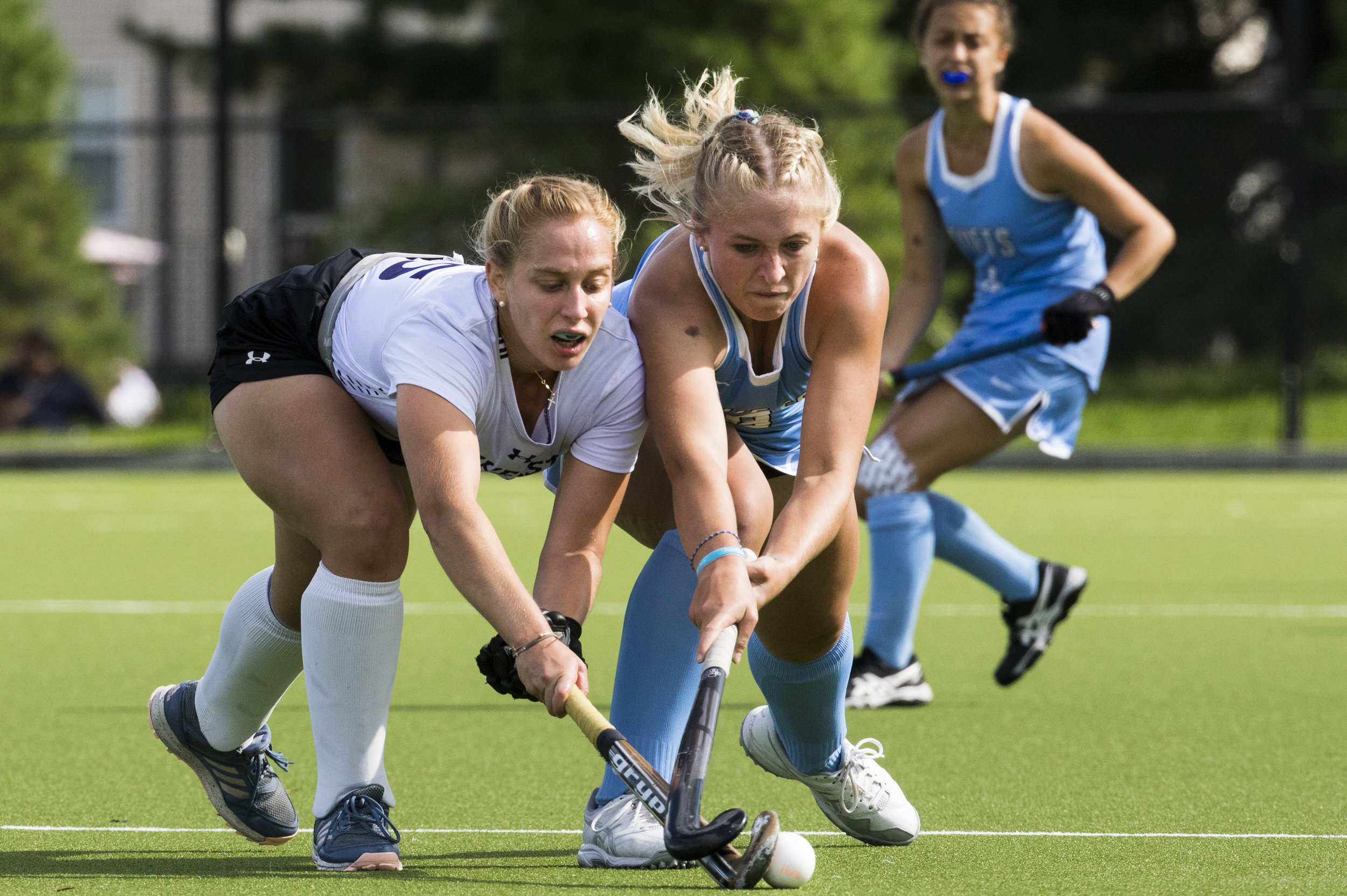 180929_5923_fieldhockey086.jpg