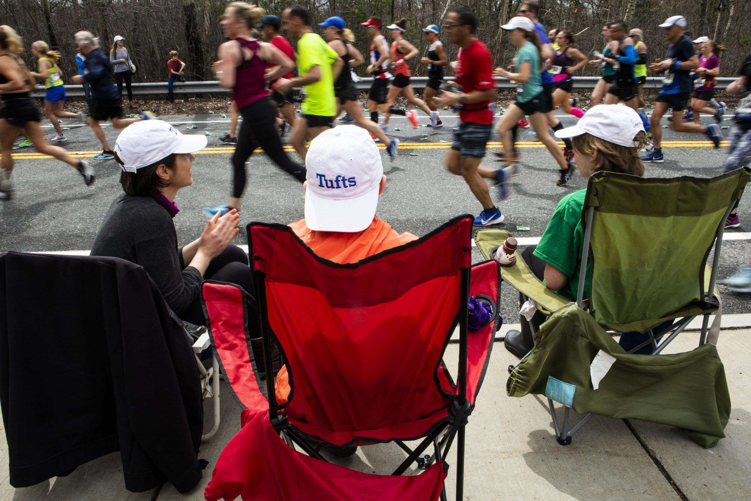 190415_6687_AMI_marathon0978.jpg