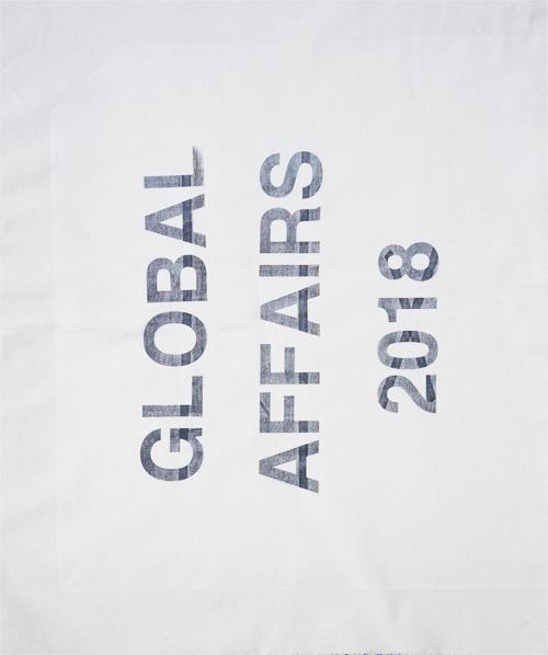 GLOBAL_AFFAIRS7.jpg