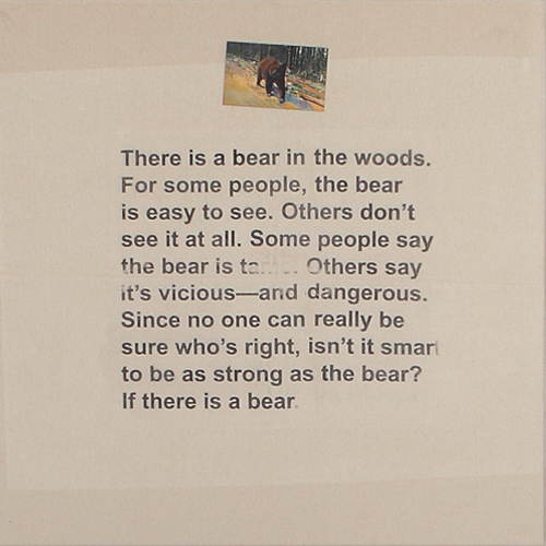 IF_THERE_IS_BEAR2.jpg