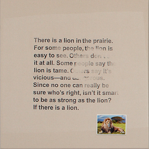 IF_THERE_IS_LION2.jpg