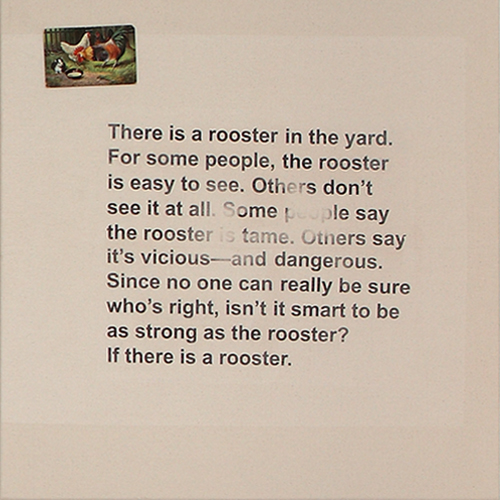 IF_THERE_IS_ROOSTER2.jpg