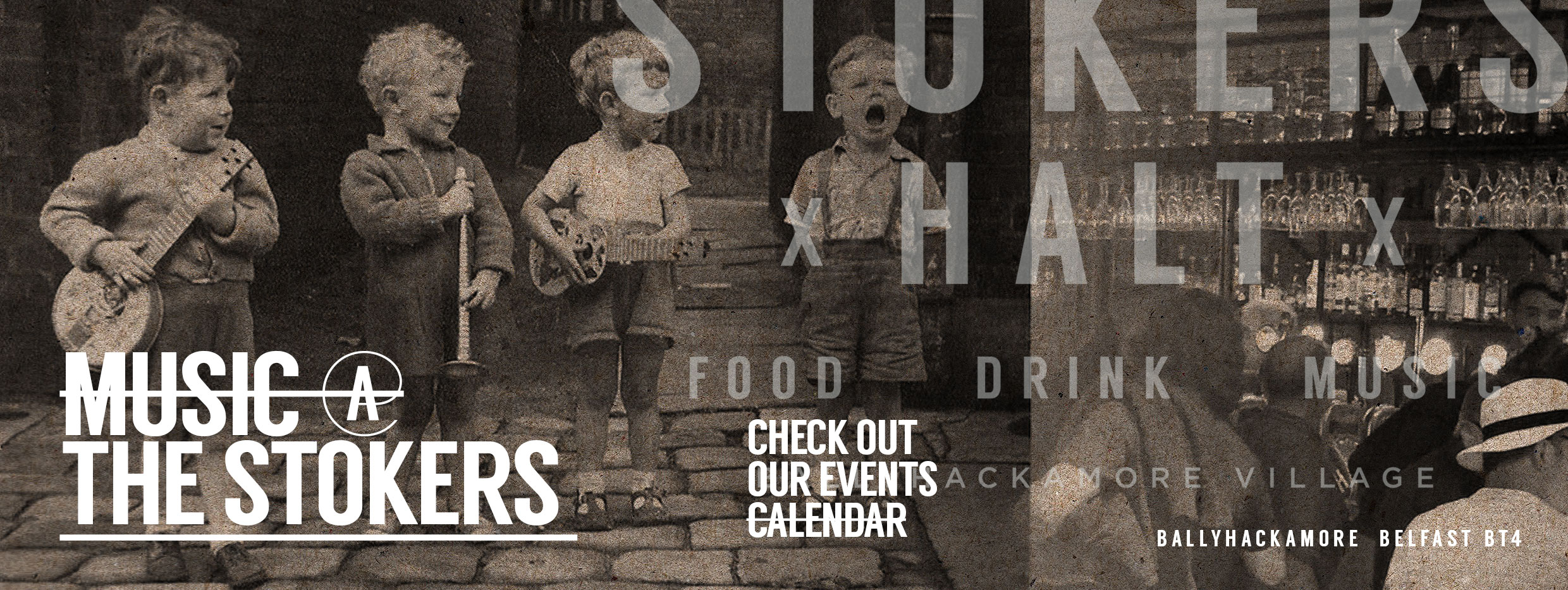 Music-Banner-The-Stokers-Halt