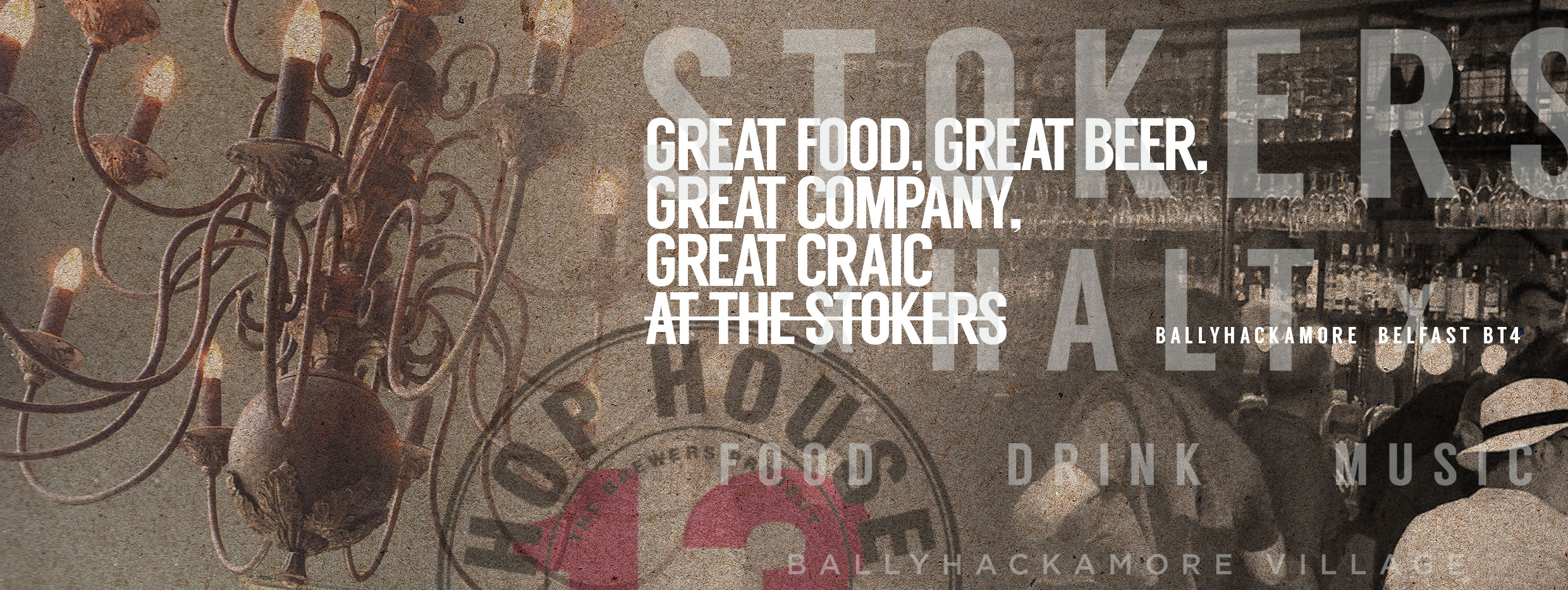 The-Stokers-Halt-Banner