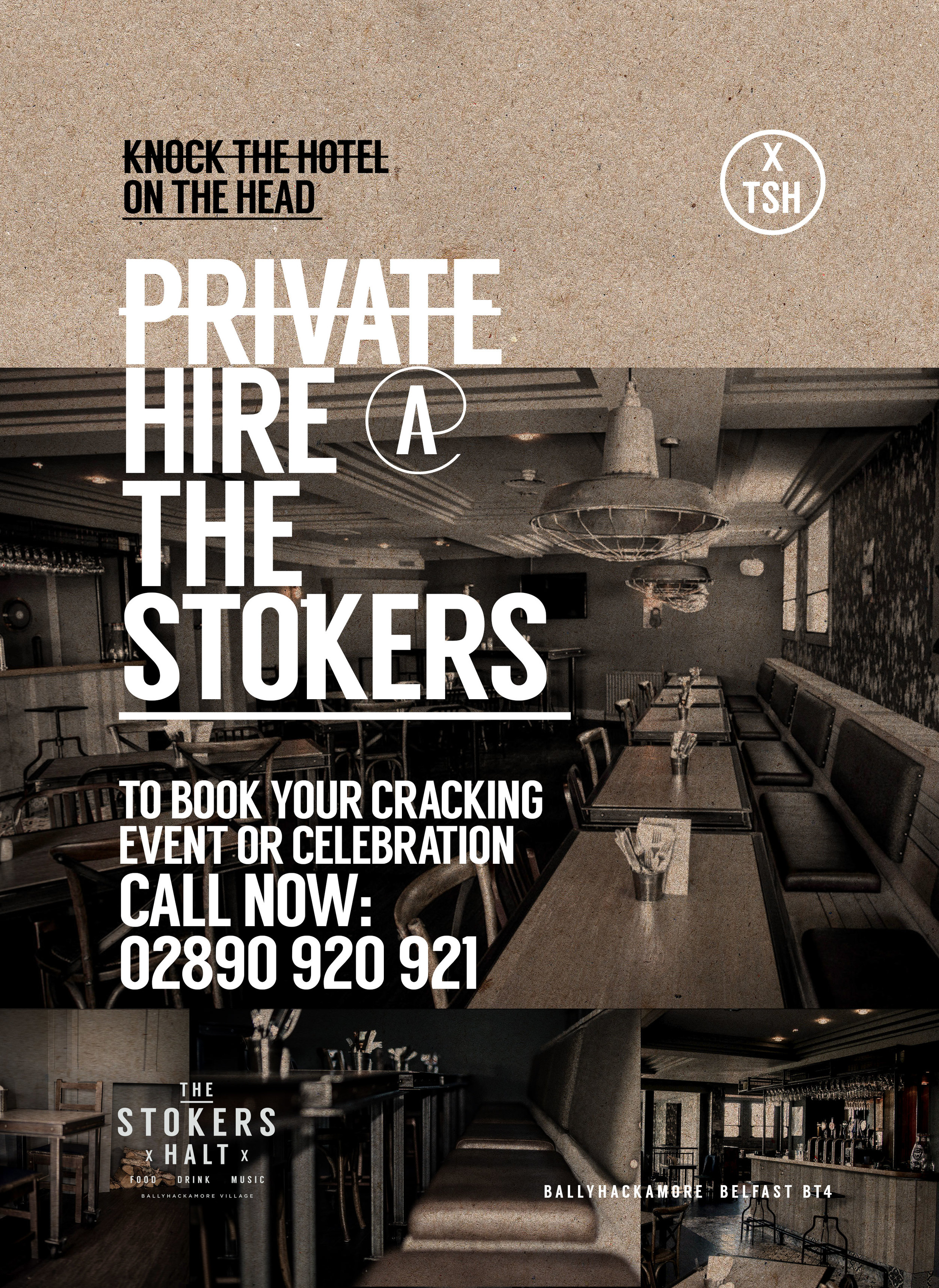 The-Stokers-Halt-Private-Hire