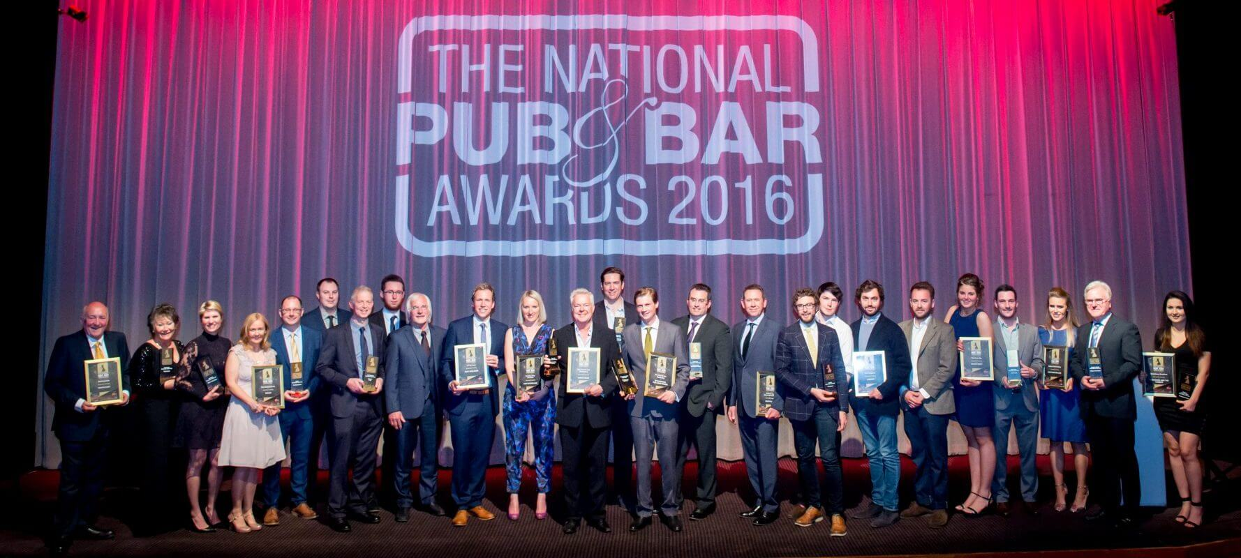 National-Pub-Bar-Awards-winners-1-e1464286126293.jpeg