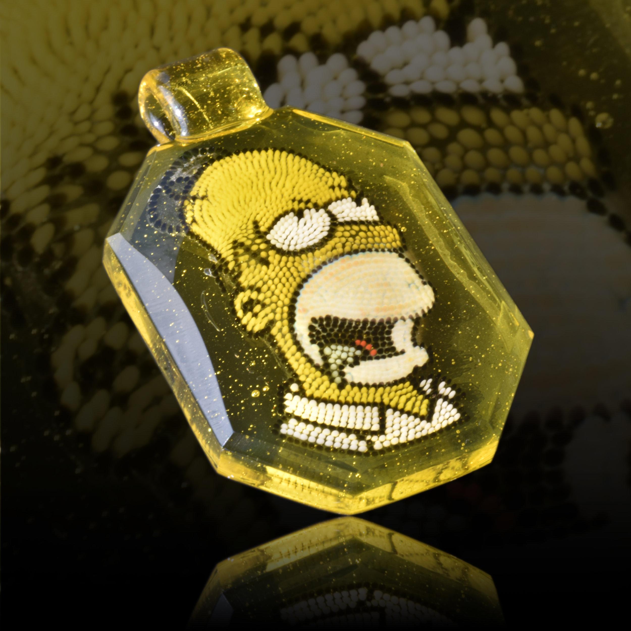 Homer1.jpg