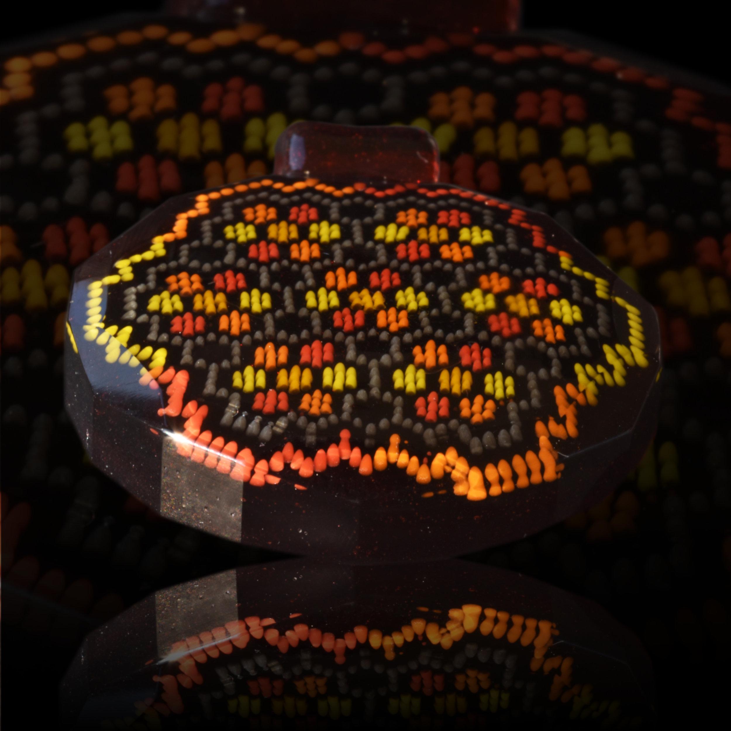 IG Red Honeycomb 1_edit.jpg