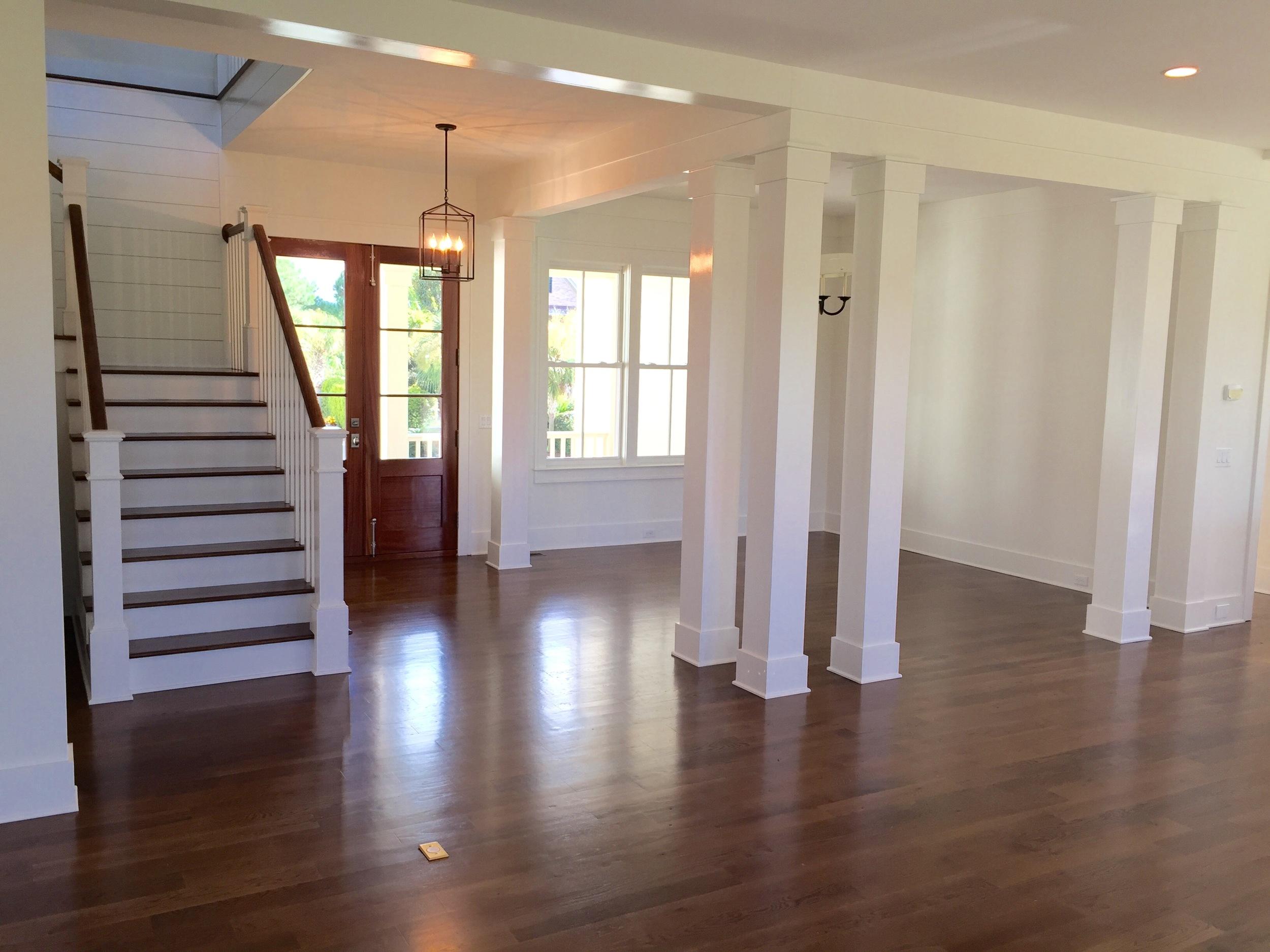 foyer from den.jpg