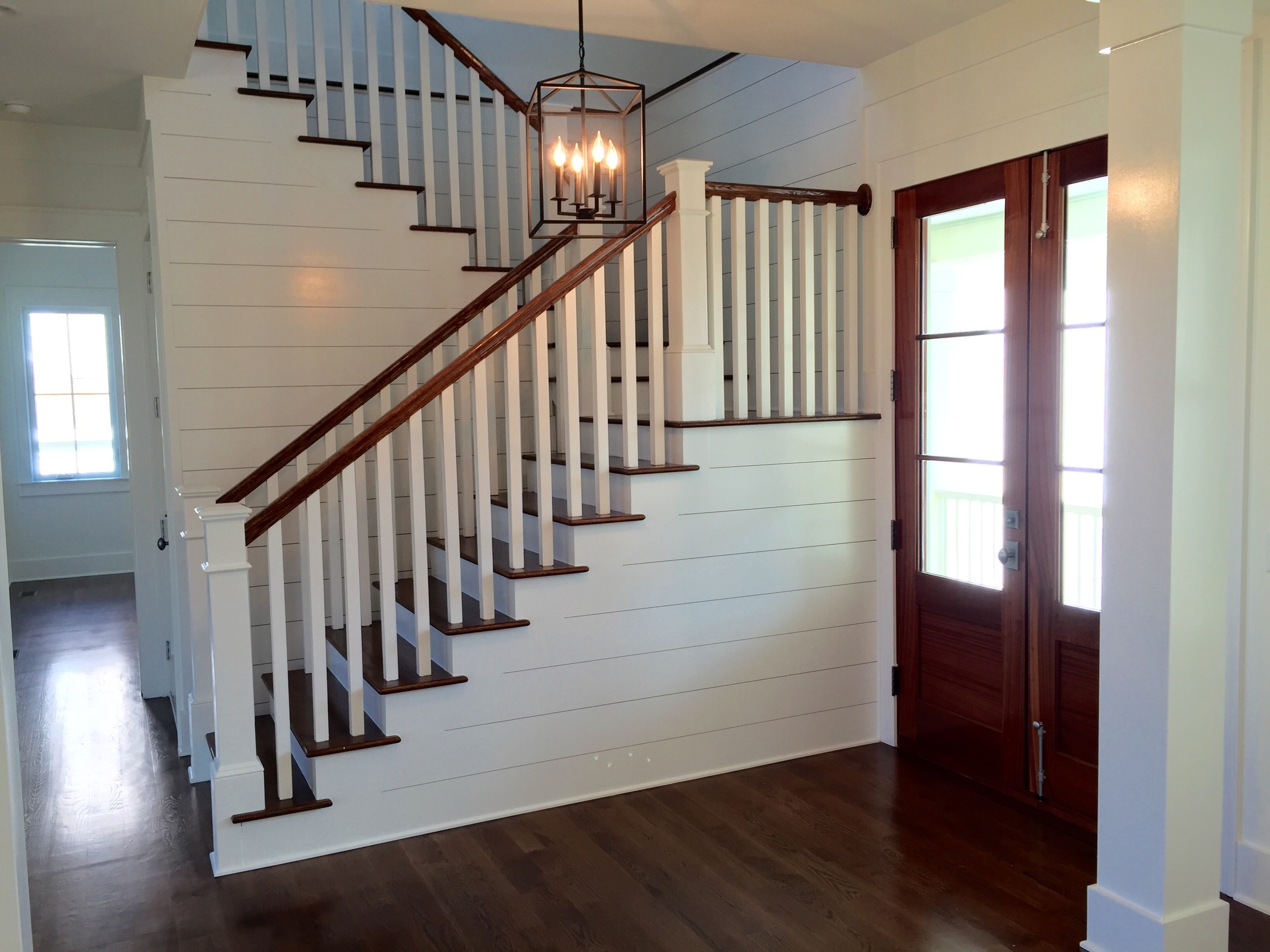 stairs from dining.jpg