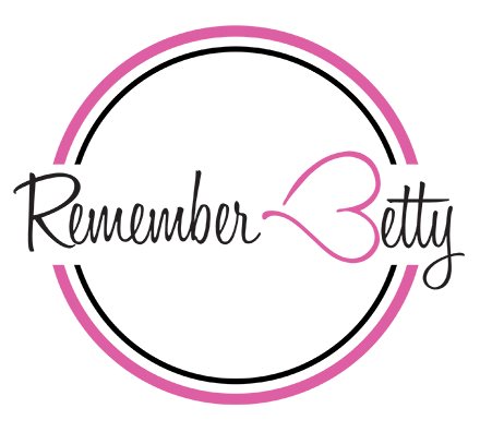 remember-betty-circular-logo-black-text-440.png