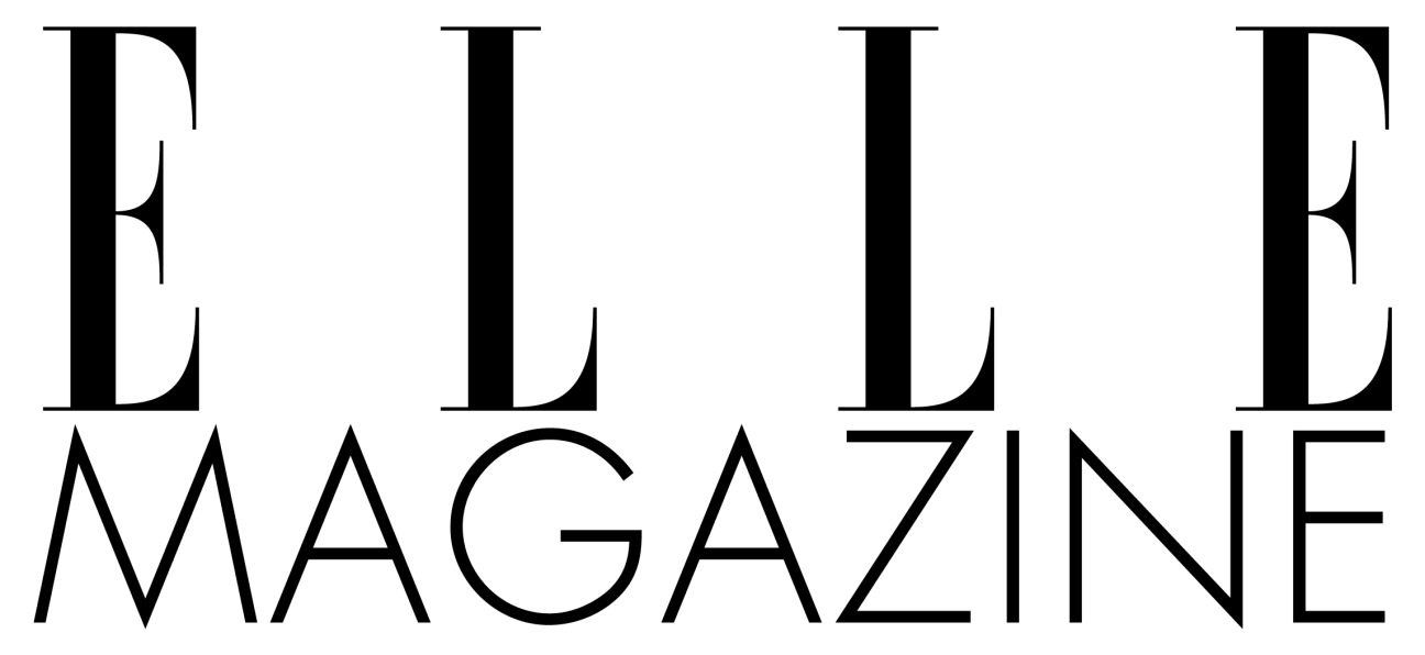Elle Magazine: Every Model in This Fashion Show is Living With Breast Cancer