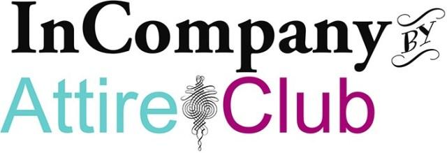 InCompany by Attire Club: In Their Own Words: Designer Rachel Park