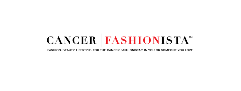 Cancer Fashionista: The Best Cancer Gift Guide. Ever.