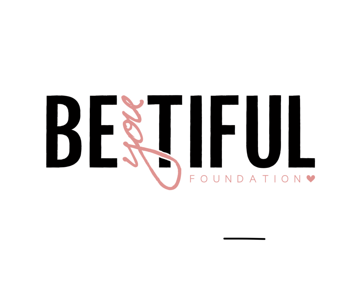 The Beyoutiful Foundation: Creating with Purpose