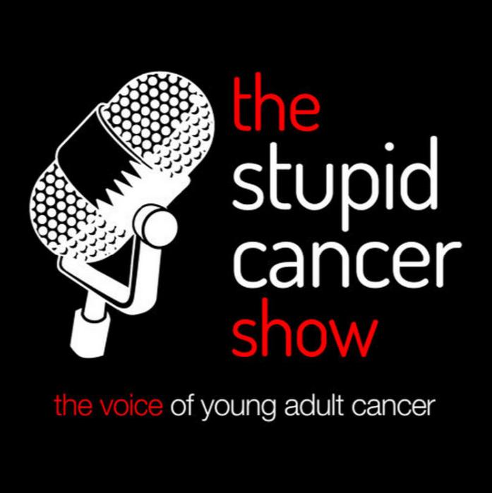 Stupid Cancer Show: What Do I Tell My Kids? (S19 E403)