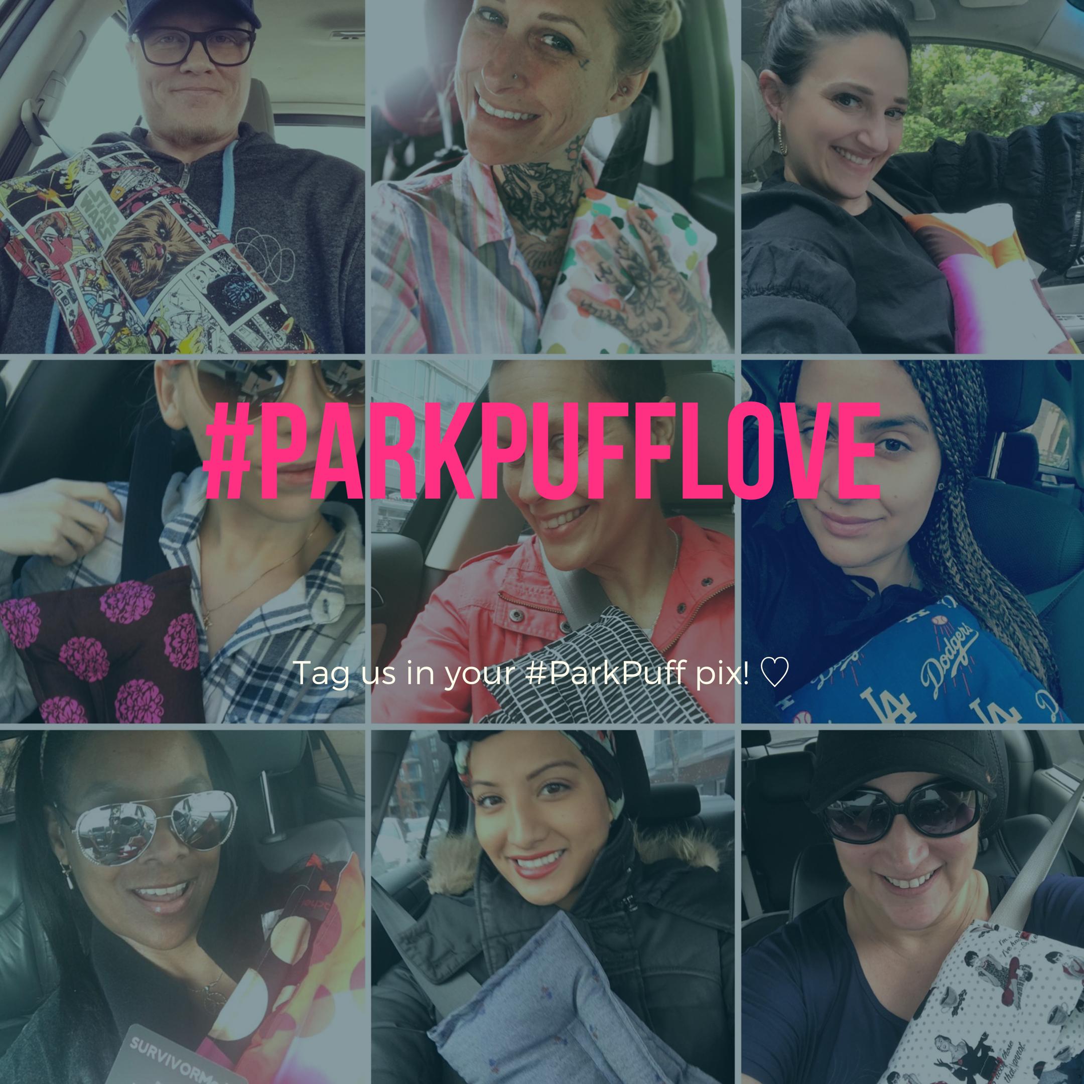 survivor-moda-rachel-park-parkpuff-love-hashtag.jpg
